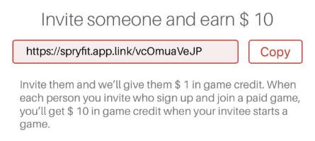spryfit review legit or scam