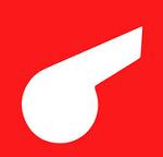 spryfit review is it a scam or legitimate