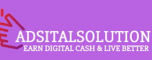 adsitalsolutions review is it a scam or legitimate