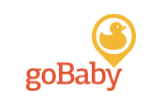 gobaby app review scam or legitimate