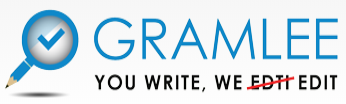 gramlee review scam or legitimate work at home job
