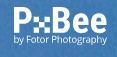 pxbee photos review scam or legitimate