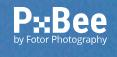 pxbee photos review scam or legitimate