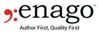 enago review scam or legitimate