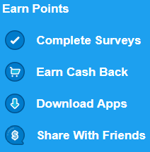 featurepoints.com ways to make money