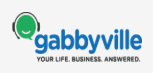gabbyville review is it a scam or legitimate