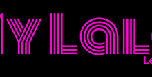 My LaLa Leggings Review