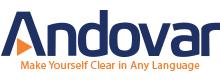 andovar translation review scam or legitimate