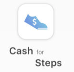 cash for steps app review is it a scam or legitimate