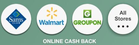 coinout online cashback