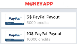 money app review scam or legitimate