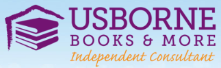 usborne books and more independent consultant review