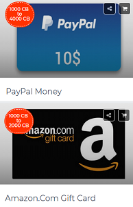 cinchbucks rewards scam or legitimate