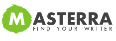Masterra freelance writing review