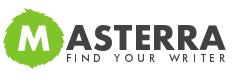 Masterra freelance writing review