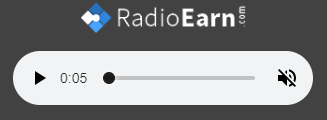 radioearn.com review