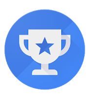 Google opinion rewards app review scam or legitimate