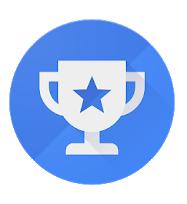 Google opinion rewards app review scam or legitimate