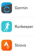 runbet app review is it a scam