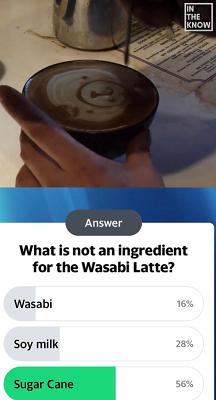 yahoo play app trivia