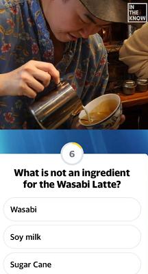yahoo play trivia app