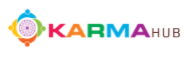KarmaHub work from home job review