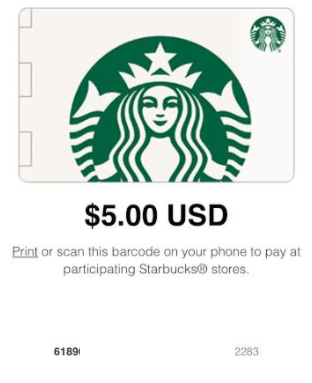 is the shopkick app a scam proof of payment